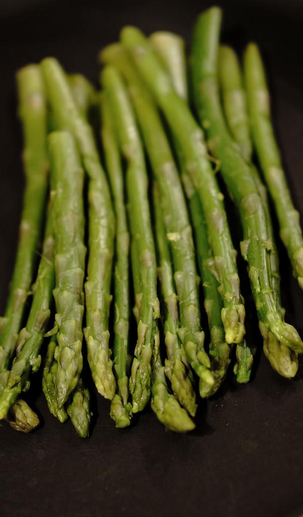 asparagi-lessi-mangiopositivo
