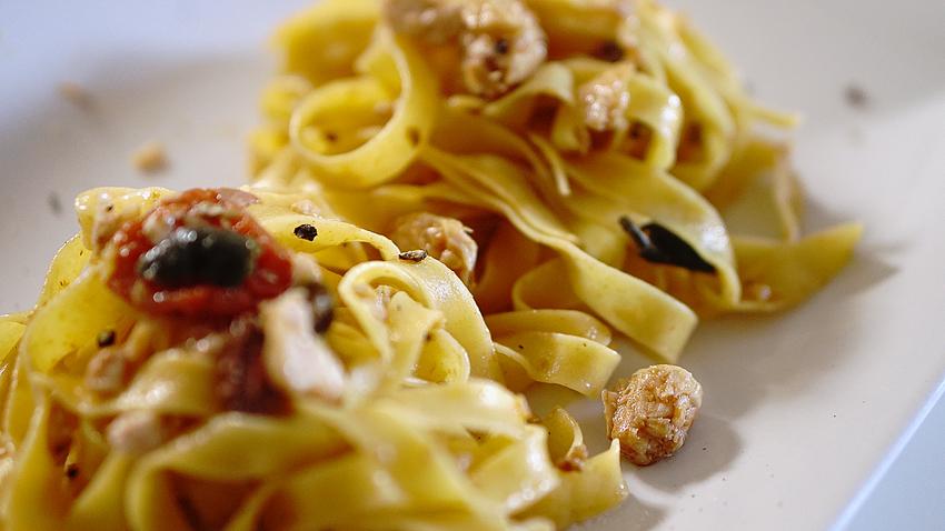 pasta-uovo-piatto