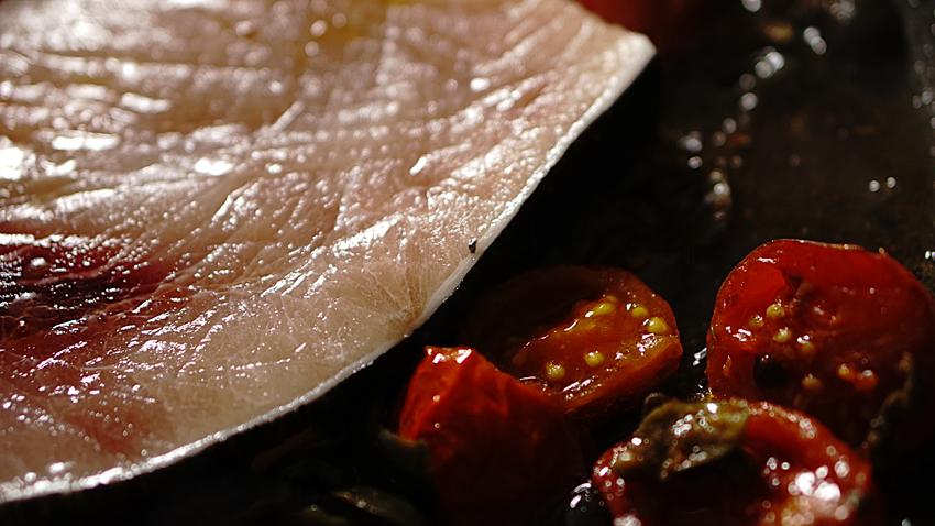 pesce-spada-pomodorini