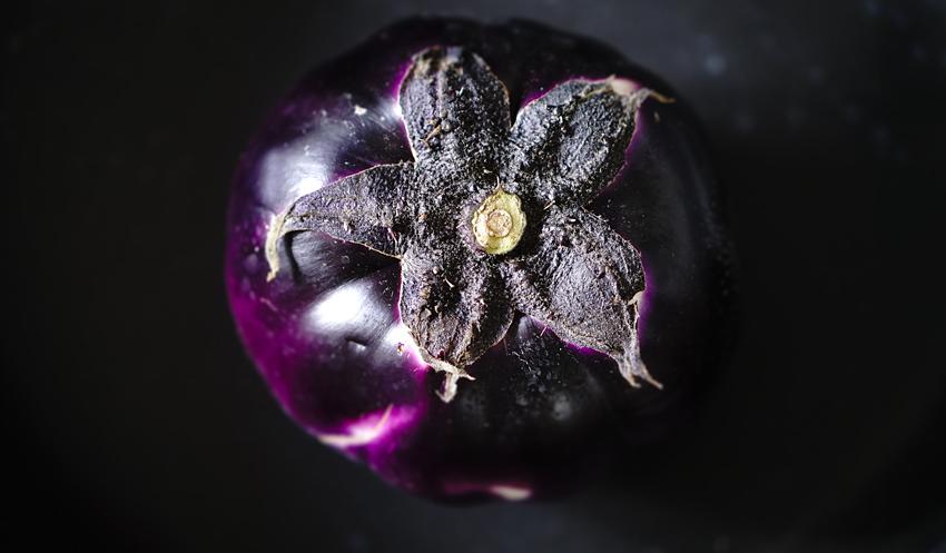 melanzana