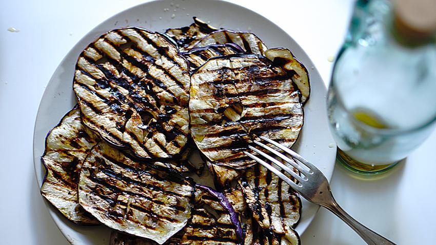 melanzane-viola-grigliate