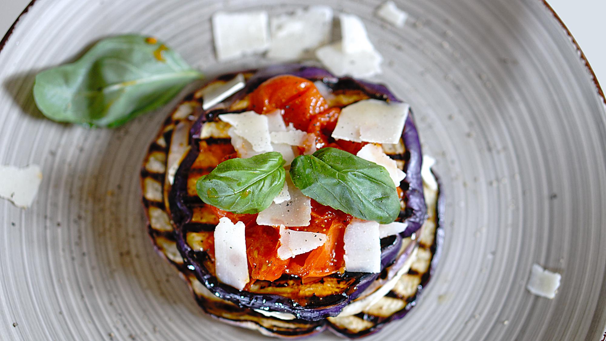 parmigiana-di-melanzane-fresca