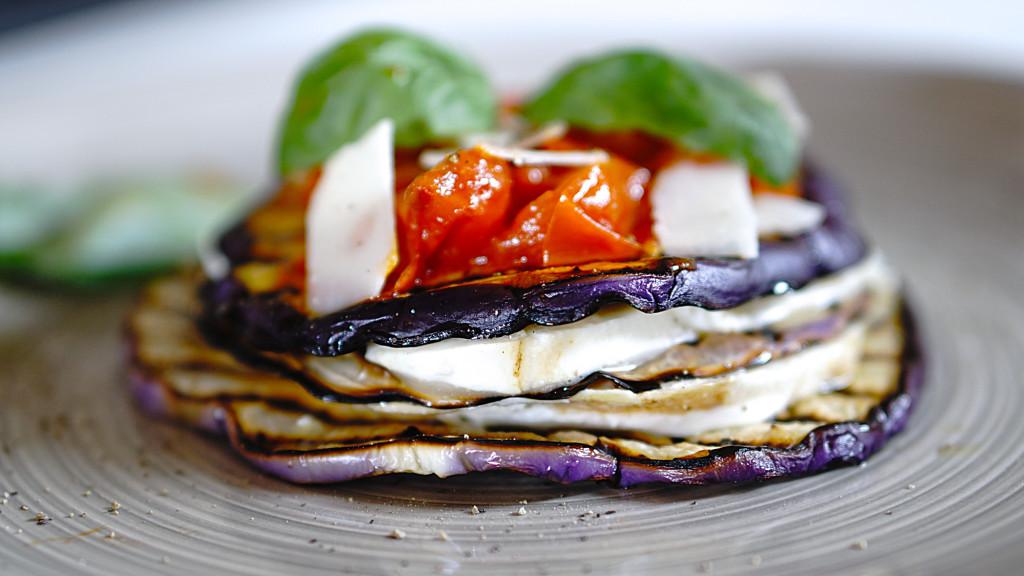 parmigiana-melanzane-fresca