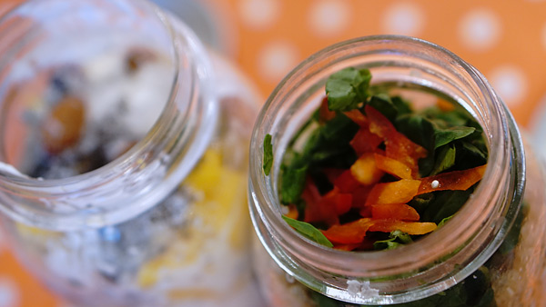 barattoli-verdure-pasto