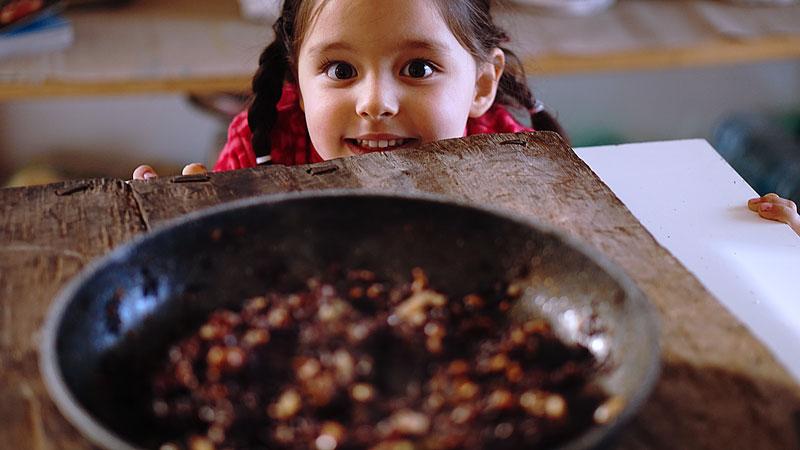 riso-nero-cucina